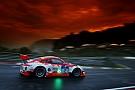 Top 10: Die schönsten Bilder aus den Nachtstunden der 24h Nürburgring