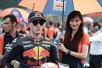 Honda подтвердила контракт с Эспаргаро, Алекс Маркес перейдет в LCR