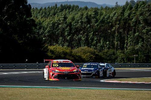 Stock Car: Zonta vence corrida 2 do domingo no Velocitta com Barrichello em segundo