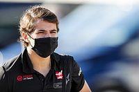 Pietro Fittipaldi escolhe número 51 para estreia na Haas