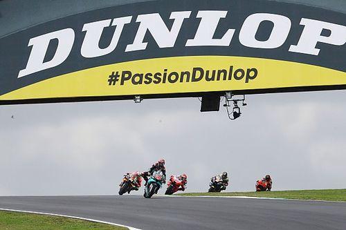 MotoGP llega a Le Mans: horarios y previo del GP de Francia 2021