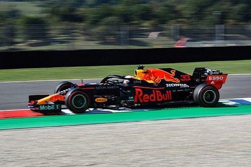 Verstappen elege pista favorita para ocupar lugar do Vietnã e defende retorno de circuitos tradicionais à F1