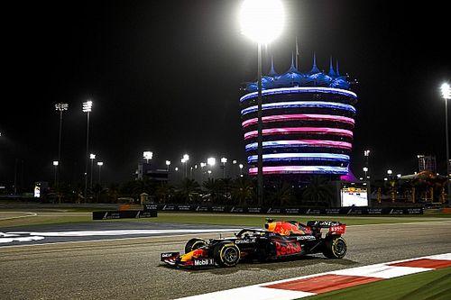 F1: Entenda como a Red Bull planeja levar a inteligência artificial a níveis nunca vistos