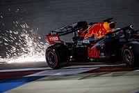 Снос, занос, пробуксовка, трафик, шум в ушах: Ферстаппен составил целый список проблем на Гран При Сахира