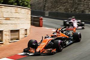 Hectische kwalificatie in Monaco verwacht vanwege opwarmen van de banden