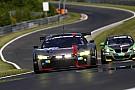 24h Nürburgring 2017: Ergebnis, 1. Qualifying