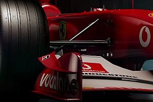 Virtual Breaking news Fitur mobil klasik siap kembali tampil di game F1 2017