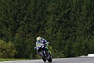 """Rossi lamenta mau dia: """"Sinceramente, eu estava otimista"""""""