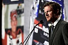 NASCAR Cup Dale Jr. to make NBC debut at Super Bowl and Winter Olympics