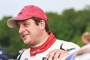 World Rallycross Actualités François Duval pilotera une Peugeot 208 à domicile