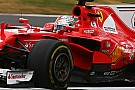 Análisis: ¿Por qué el GP de Hungría es clave para Ferrari?