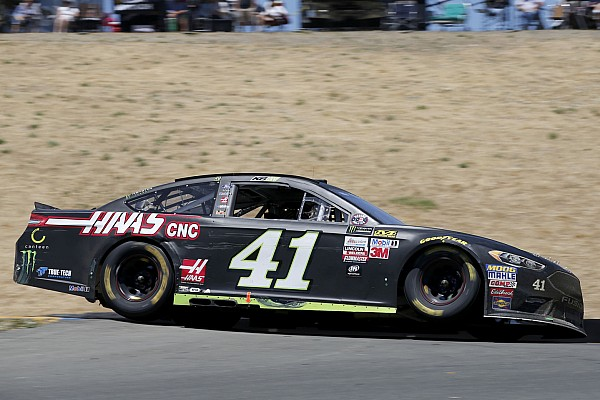 NASCAR Roundtable: Will there be a new winner at Sonoma?