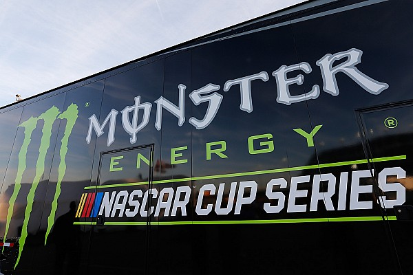NASCAR Cup Commentary Opinion: NASCAR fails another self-imposed test