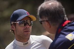 WRC Actualités Mikkelsen rejoint Hyundai pour la fin de saison
