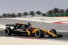 Renault, yarış performansını nasıl geliştireceğini biliyor