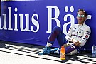 Frijns écarté d'Andretti à cause de sa relation avec Audi