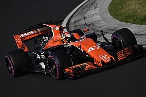 Formel 1 News Offiziell: McLaren macht Lando Norris zum F1-Ersatzfahrer