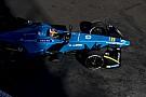 Формула E е-Прі Монако: лідер чемпіонату Буемі здобув поул