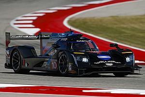 IMSA Résumé de course Quatre sur quatre pour Cadillac et le Wayne Taylor Racing !