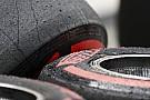Формула 1 Pirelli скорегує різницю між типами гуми Ф1 у 2018 році