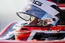 GP3 Abu Dhabi GP3: Pole pozisyonu Russell'ın