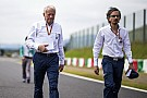 Formula 1 FIA facing Mekies replacement headache for F1 opener