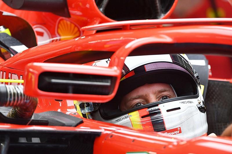 FIA roept F1-teams bijeen voor regelwijziging spiegels