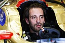 Vergne to skip ELMS Paul Ricard opener