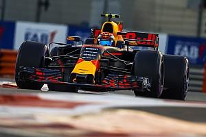 F1 Noticias de última hora Verstappen