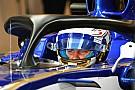 Letztes Formel-1-Rennen ohne Halo: