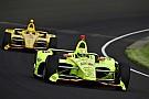 IndyCar Один из них выиграет Indy 500. Но это не точно