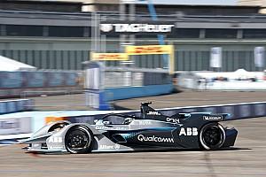 Formula E Motorsport.com hírek Rosberg nagy pillanatai a Formula E-ben: a szörnyeteg