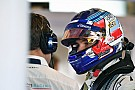 F1 OFICIAL: Sirotkin, piloto de Williams para 2018