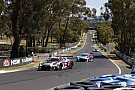 Endurance Bathurst winners wouldn't have finished green race