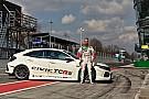 WTCR Monteiro torna finalmente al volante della Honda a Monza