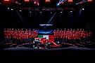 Formel 1 Ferrari- & Mercedes-Launch: Die Lehren im Formel-1-Talk