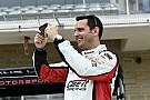 PWC Pole Position per Ryan Eversley con la Honda in Virginia