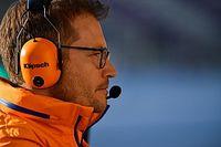 A McLaren szavazata döntő lehet a fordított rajtrács kapcsán