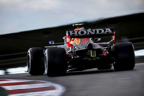 Red Bull kaapt meer motorspecialisten weg bij Mercedes