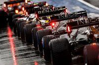 Duels en qualifications: le point après le GP de Styrie