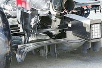 Saját trükkös megoldása okozhatta a Mercedes váltóproblémáját