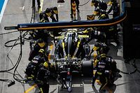 Renault believes it has solved radiator problem