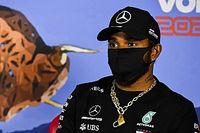 Mercedes: la questione piloti nelle mani di Kallenius?