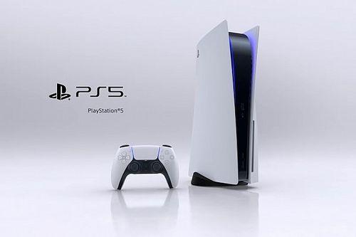 Csalódást keltő részletek derültek ki a PS5 kontrolleréről