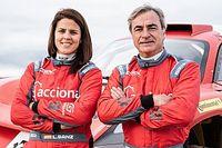 Hiszpański dream team