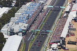 Une personne infectée par la rougeole s'est rendue au GP d'Australie