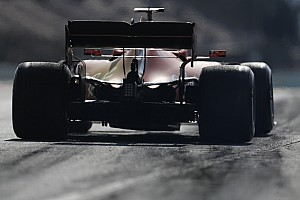 Los datos de Pirelli revelan la posible ventaja de Ferrari