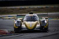 """Van Eerd na teleurstellende Le Mans voor RTN: """"Niet treuren"""""""