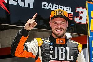 Gabriel Robe garante lugar na Stock Car em retorno da Mico's Racing