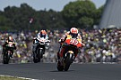 MotoGP Live: Follow the Le Mans MotoGP race as it happens